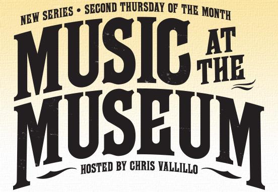 music_museum_banner