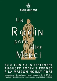 ob_74defe_auguste-rodin-exposition-maison-noilly